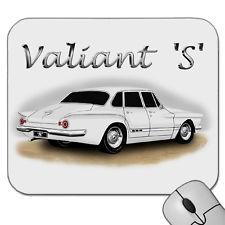 VALIANT/MOPAR RADIOS   my409
