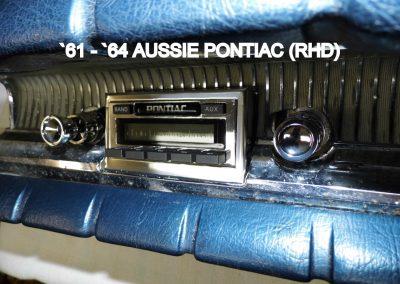 titled-pontiac-dsci0040-large