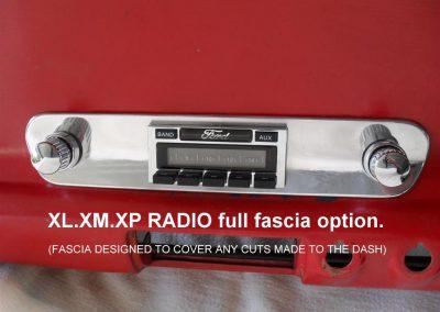 titled-xl-xm-xp-fascia-style-large