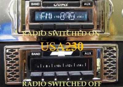 titled-on-off-new-usa230dsci0252-large-copy