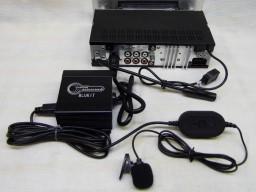 DSCI0854 (Custom)