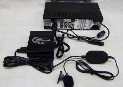 DSCI0854 (Small)
