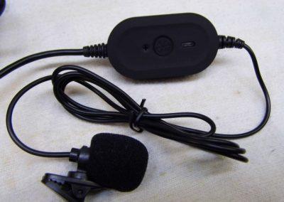 DSCI0856 (Small)