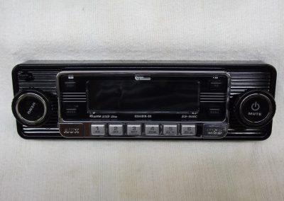 4DIN 001 (Large)