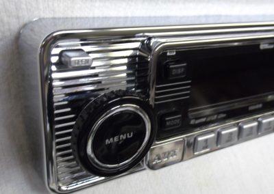 4DIN 006 (Large)