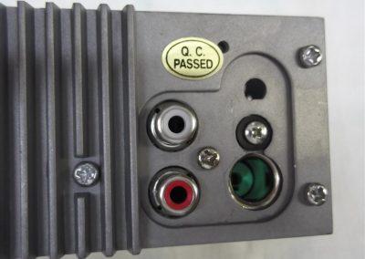 USA 4 DIN 004 (Large)
