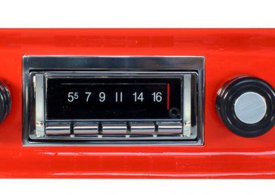 CHTKL-740-off