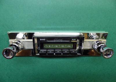 DSCI0025 (Small)