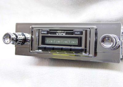 DSCI0248 (Small)