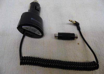 DSCI0398 (Large)