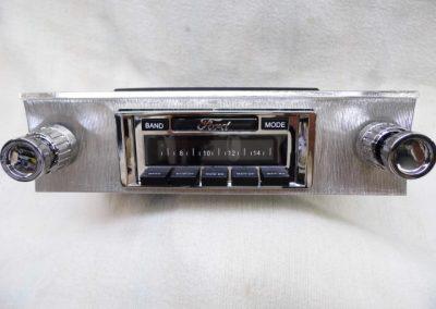 DSCI0644 (Small)