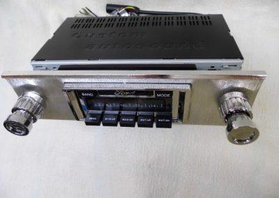DSCI0646 (Small)