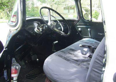 SA400184 (Large)