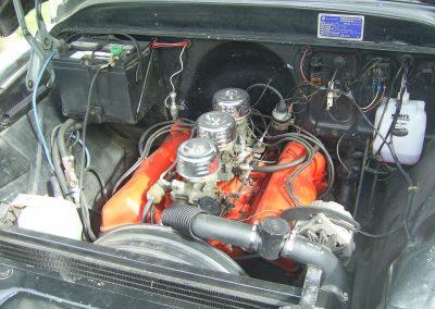 SA400187 (Large)